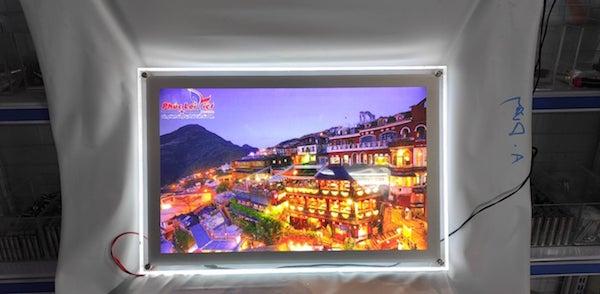 Bảng hiệu quảng cáo màn hình led tiếp cận nhiều đối tượng khách hàng