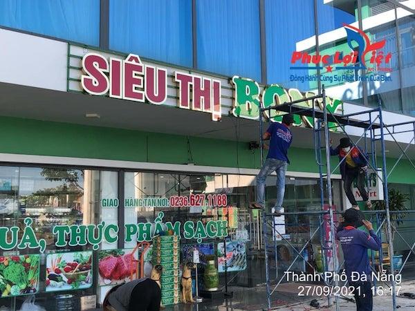 Với nhiều năm kinh nghiệm Phúc Lợi Việt là địa chỉ tin cậy của mọi khách hàng